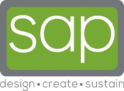 SAP Landscapes Ltd